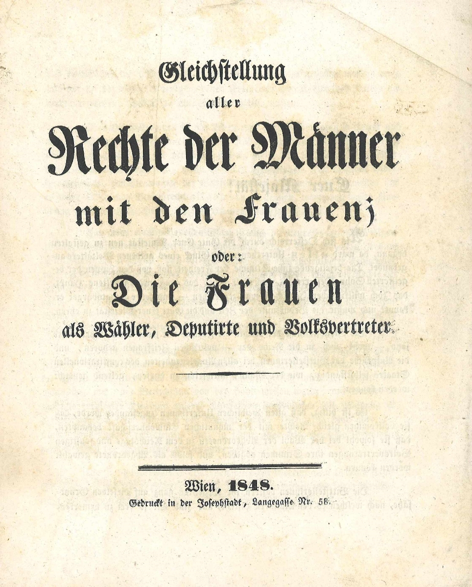 österreich bundeskanzler amtszeit